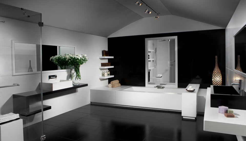 contemporary-bathroom-70466-1990145