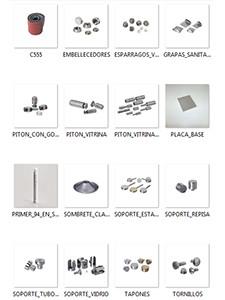 utiles