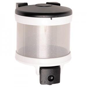 dispensador-jabon-de-1-litro