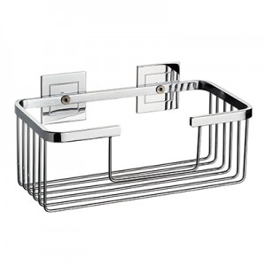 contenedor-rectangular-2034g