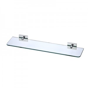 repisa-cristal-6-mm-350920