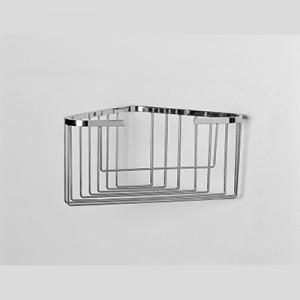 rinconera-rejilla-1030