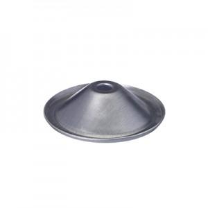 sombrerete-claraboya-aluminio