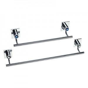 toallero-barra-50-cm