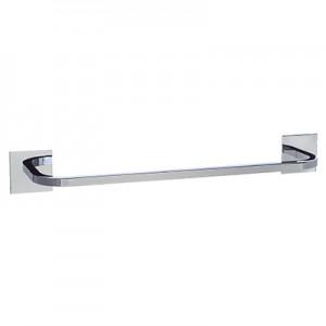toallero-barra-35-cm