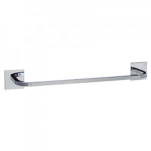 toallero-barra-45-cm