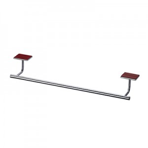 toallero-barra-inferior-22635